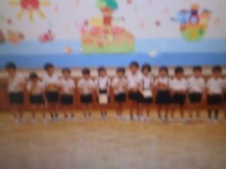 DSCN0122.JPG