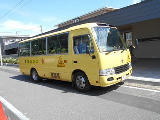 DSCN7147.JPG