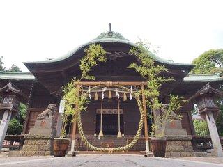 のはらい二宮神社なこし.jpg